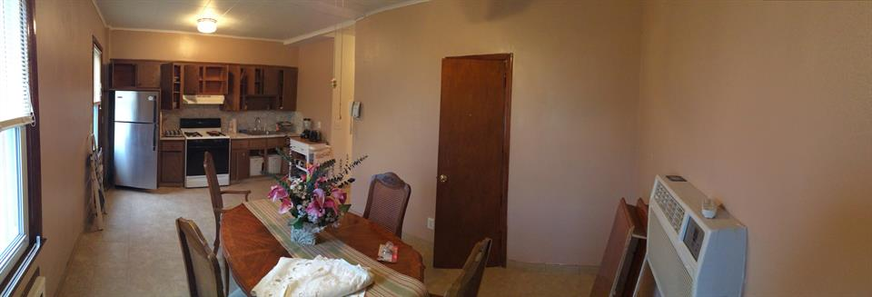 Apartment for Rent at 65th Street Between 17th & 18th Ave. Brooklyn, New York 11204 United States