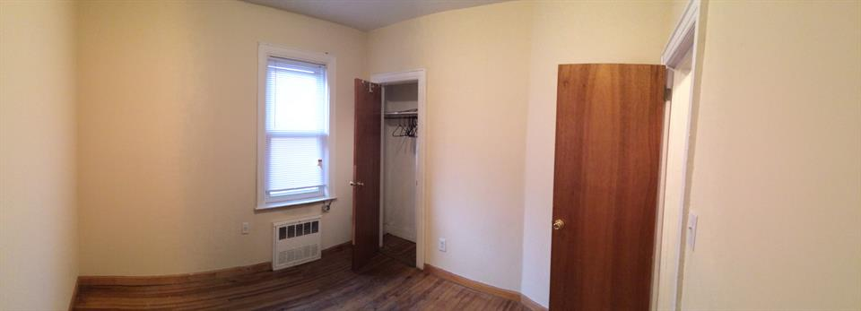 Additional photo for property listing at 65th Street Between 17th & 18th Ave.  Brooklyn, New York 11204 United States