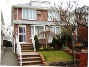 Other for Sale at 1056 76th Street Brooklyn Ny 11228 Other Countries