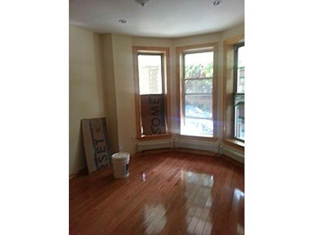 Additional photo for property listing at 399 82nd Street  Brooklyn, New York 11209 United States