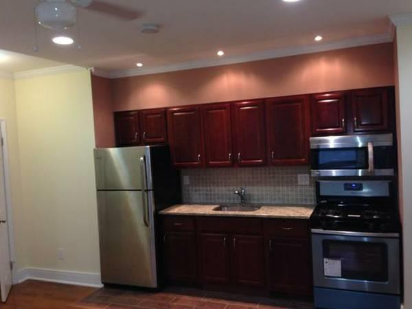 Additional photo for property listing at Ft.Hamilton And 85th Street  Brooklyn, New York 11209 United States