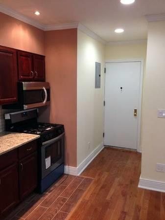 Apartment for Rent at Ft.Hamilton And 85th Street Brooklyn, 11209 United States