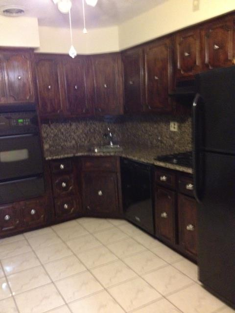 Additional photo for property listing at 95 & Ridge Blvd  Brooklyn, New York 11209 United States