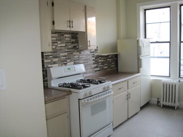 Apartment for Rent at Bay Ridge Brooklyn, New York 11209 United States