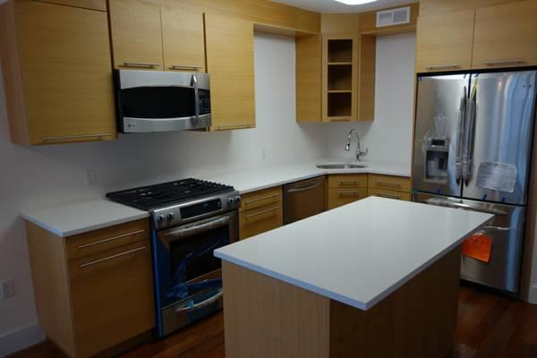 Additional photo for property listing at 9917 Shore Road #2A  Brooklyn, New York 11209 United States