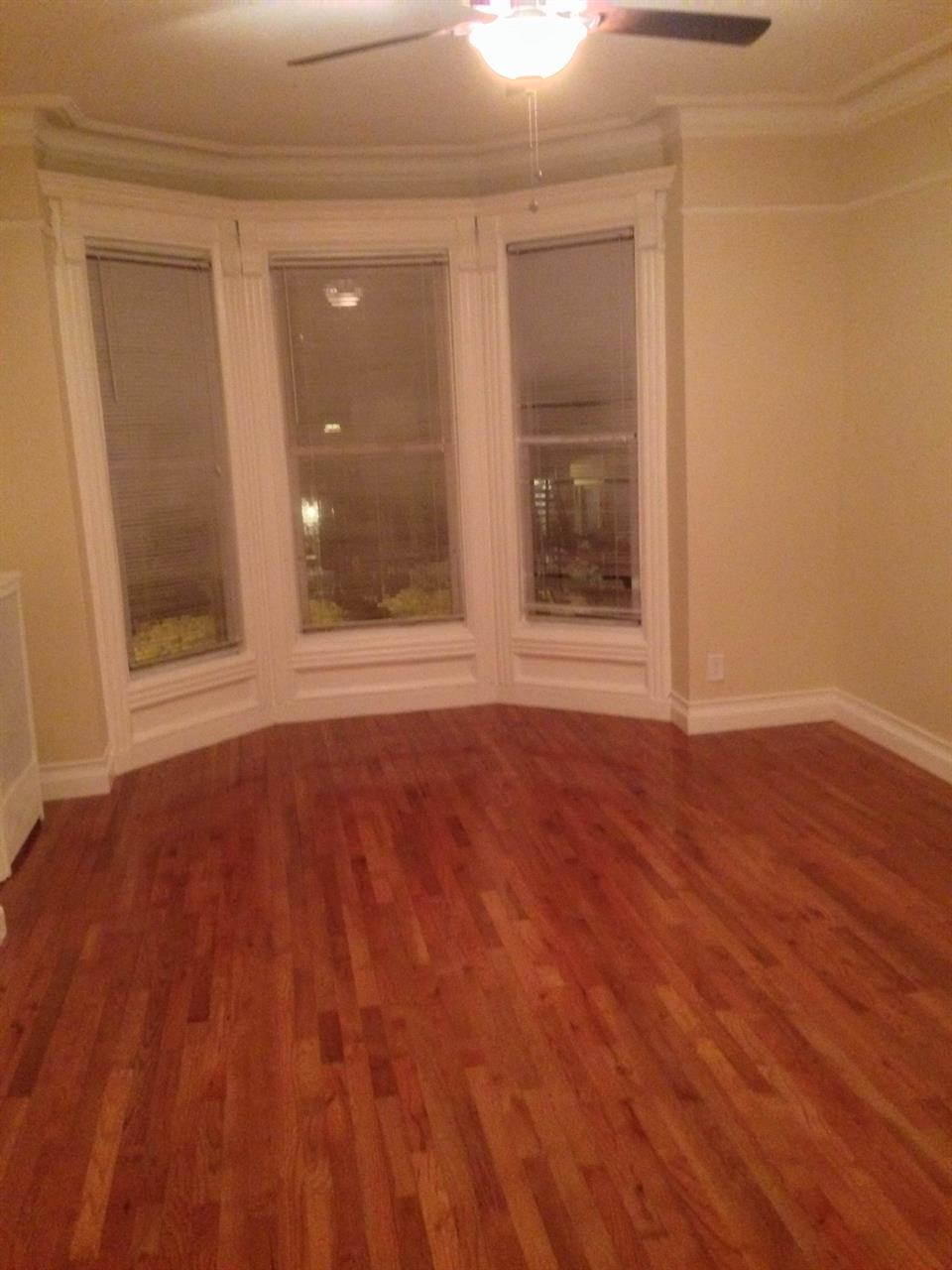 Apartment for Rent at 11th Ave & 40th St Brooklyn, New York 11218 United States