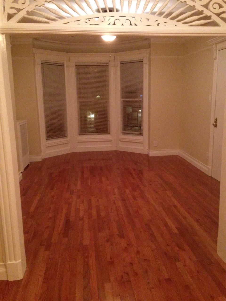 Additional photo for property listing at 11th Ave & 40th St  Brooklyn, New York 11218 United States