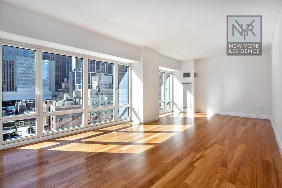 Additional photo for property listing at 33 West 56th Street New York N.Y. #14B 33 West 56th Street New York N.Y. 10019 New York, New York 10019 United States