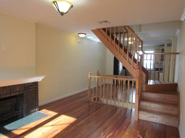 Additional photo for property listing at 9320 Lafayette Walk  Brooklyn, New York 11209 United States