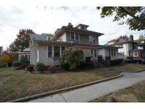 Combo - Residential and Commer for Sale at 2419 Glenwood Rd Brooklyn, New York 11210 United States