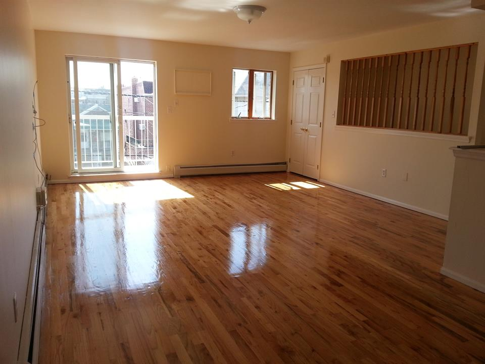 Apartment for Rent at Bay 14th St & 86th St Brooklyn, New York 11214 United States