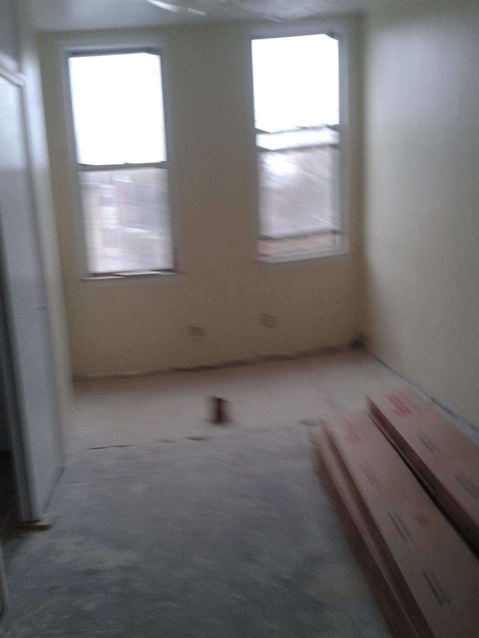 Additional photo for property listing at 12th Ave And 65th Strret  Brooklyn, New York 11219 United States