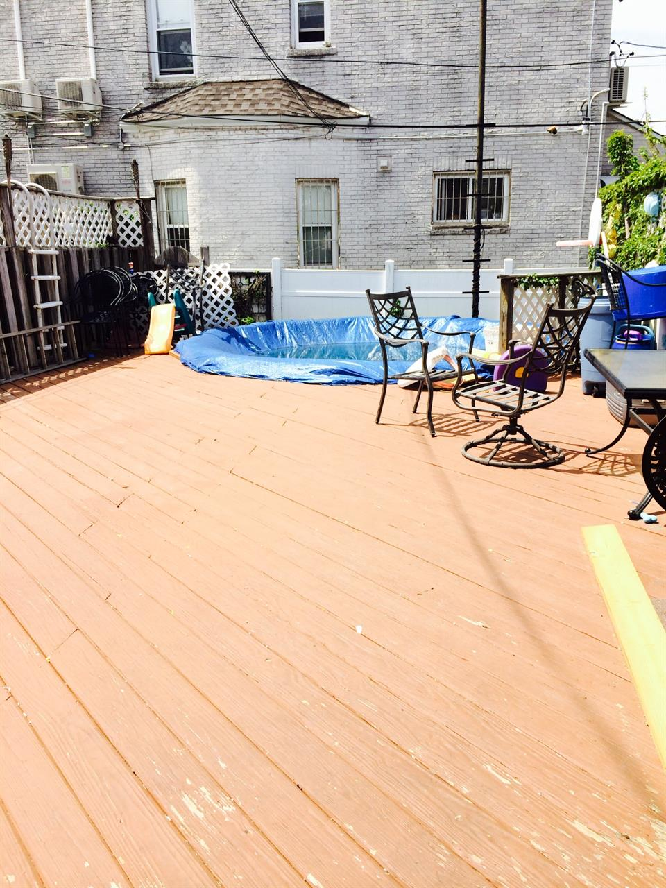 Additional photo for property listing at 7718 14th Avenue  Brooklyn, New York 11228 United States