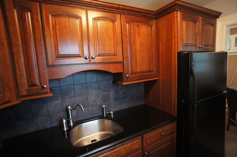 Additional photo for property listing at 1517 Independence Ave 2b  Brooklyn, New York 11228 United States