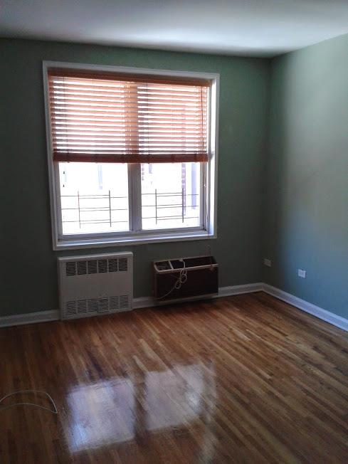 Additional photo for property listing at 9411 Shore Road 9411 Shore Road Apt. 4f Brooklyn, New York 11209 United States