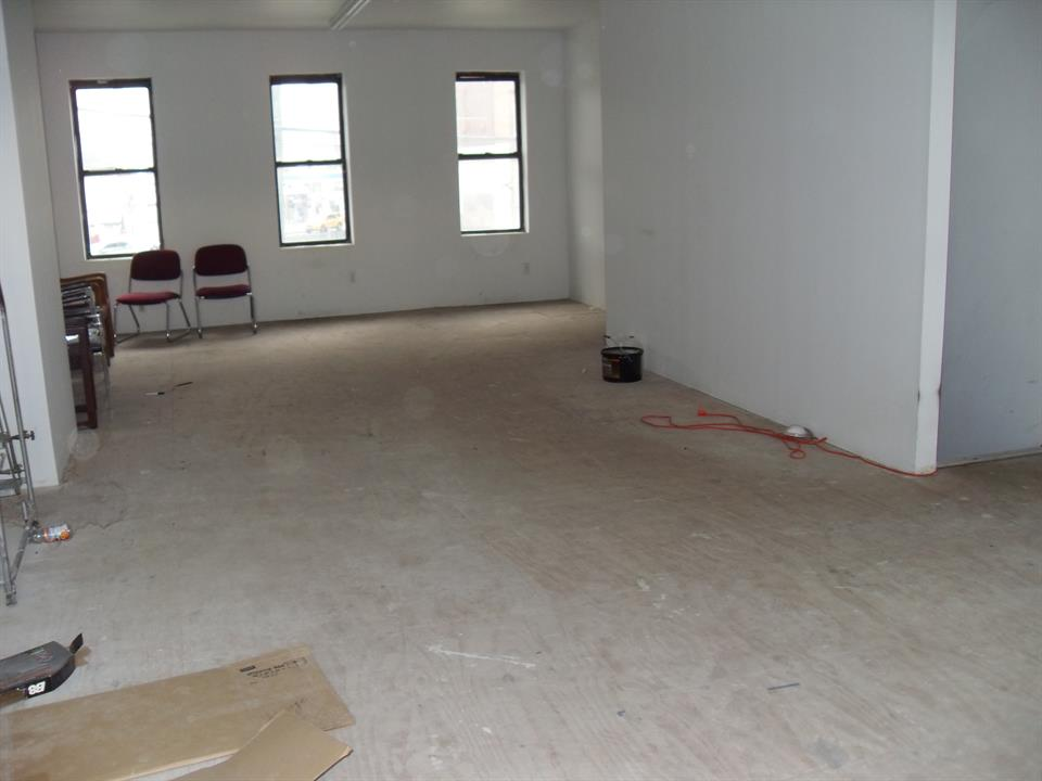 Commercial / Office for Rent at Court St/Hamilton Ave (2/Fl) Brooklyn, New York 11231 United States