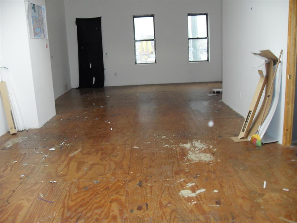 Commercial / Office for Rent at Court St/Hamilton Ave (3/Fl) Brooklyn, 11231 United States