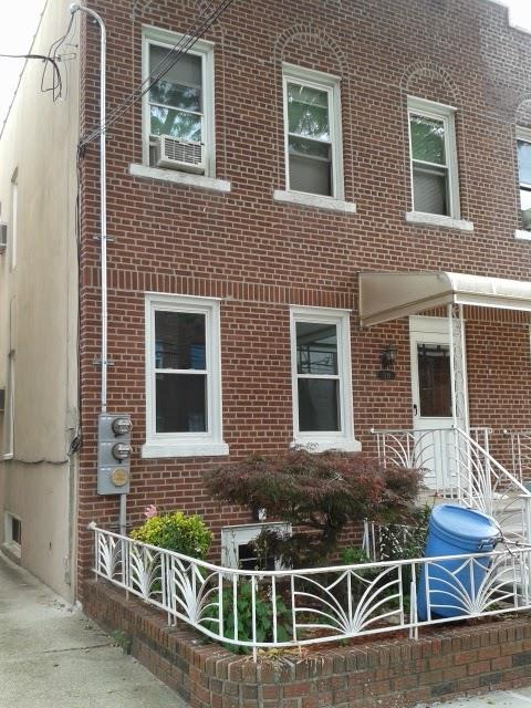 Apartment for Rent at 80th Street 13th Avenue Brooklyn, New York 11228 United States