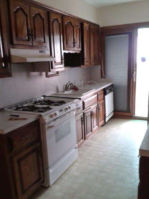 Additional photo for property listing at 80th Street 13th Avenue  Brooklyn, New York 11228 United States