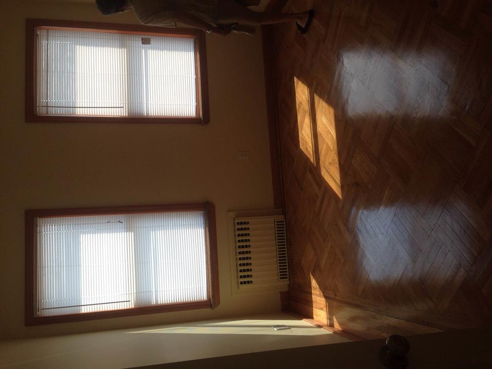 Additional photo for property listing at 13th Ave& 81st Street  Brooklyn, New York 11228 United States