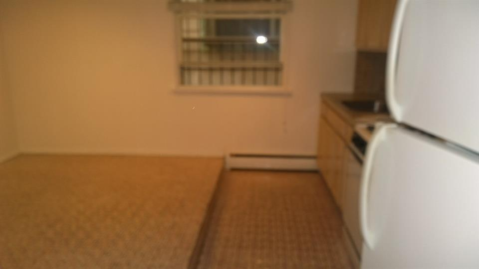 Additional photo for property listing at 1771 East 17th  Brooklyn, New York 11229 United States