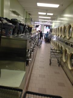 Business for Sale at Bay Ridge Laundromat Brooklyn, New York 11209 United States