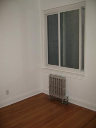 Additional photo for property listing at 350 79th Street 350 79th Street Brooklyln N.Y. Brooklyn, New York 11209 United States