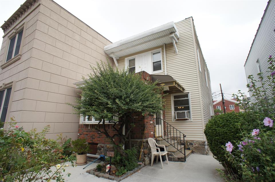 Single Family Home for Sale at 1823 64th Street Brooklyn, New York 11204 United States