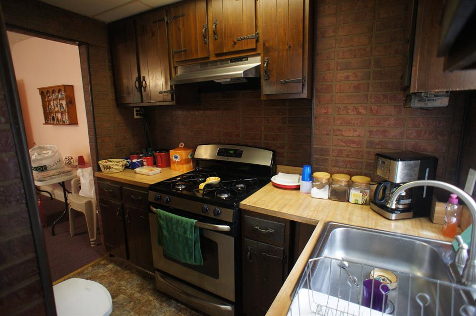 Additional photo for property listing at 1823 64th Street  Brooklyn, New York 11204 United States