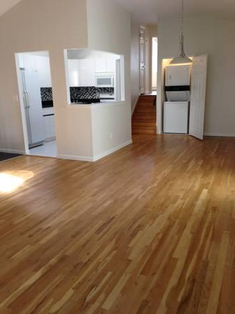 Apartment for Rent at 97th And Shore Road Brooklyn, 11209 United States
