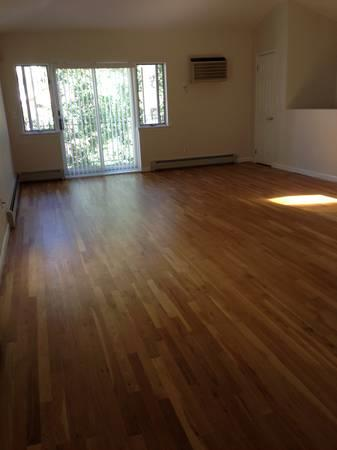 Additional photo for property listing at 97th And Shore Road  Brooklyn, New York 11209 United States