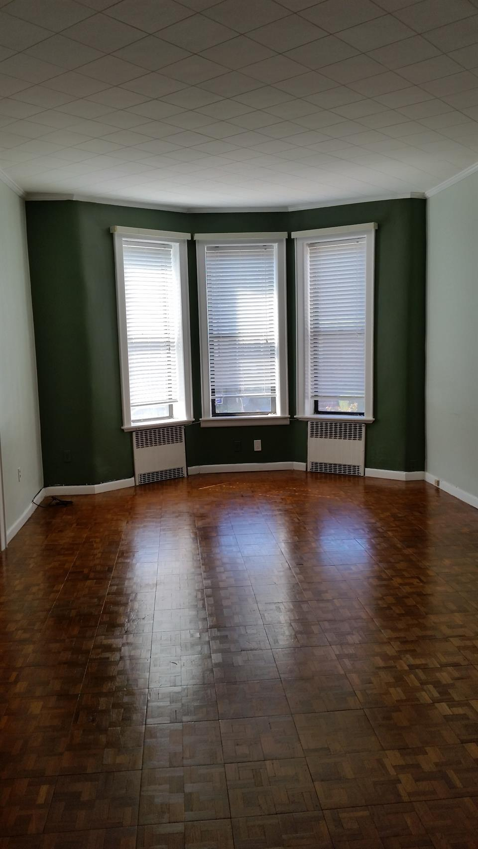 Two Family for Rent at 71st Bet 10th & 11th Brooklyn, New York 11228 United States