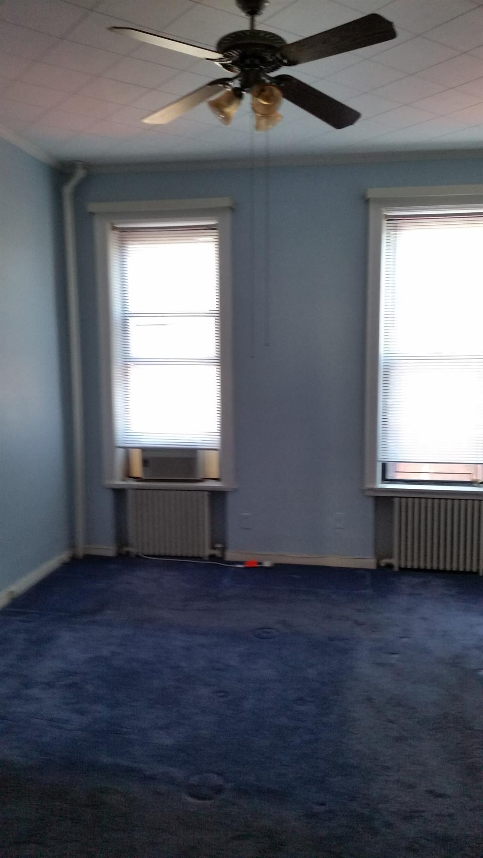 Additional photo for property listing at 71st Bet 10th & 11th  Brooklyn, New York 11228 United States