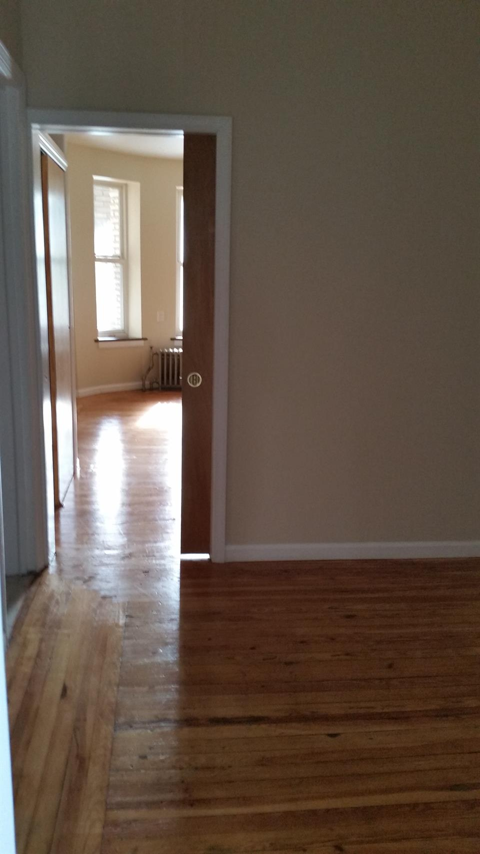 Additional photo for property listing at 1427 Bay Ridge Parkway  Brooklyn, New York 11228 United States