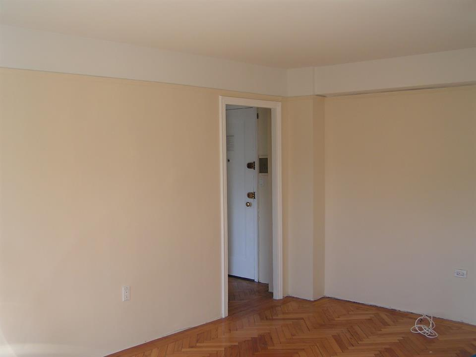 Co-op / Condo for Rent at 160 72nd St Brooklyn, New York 11209 United States
