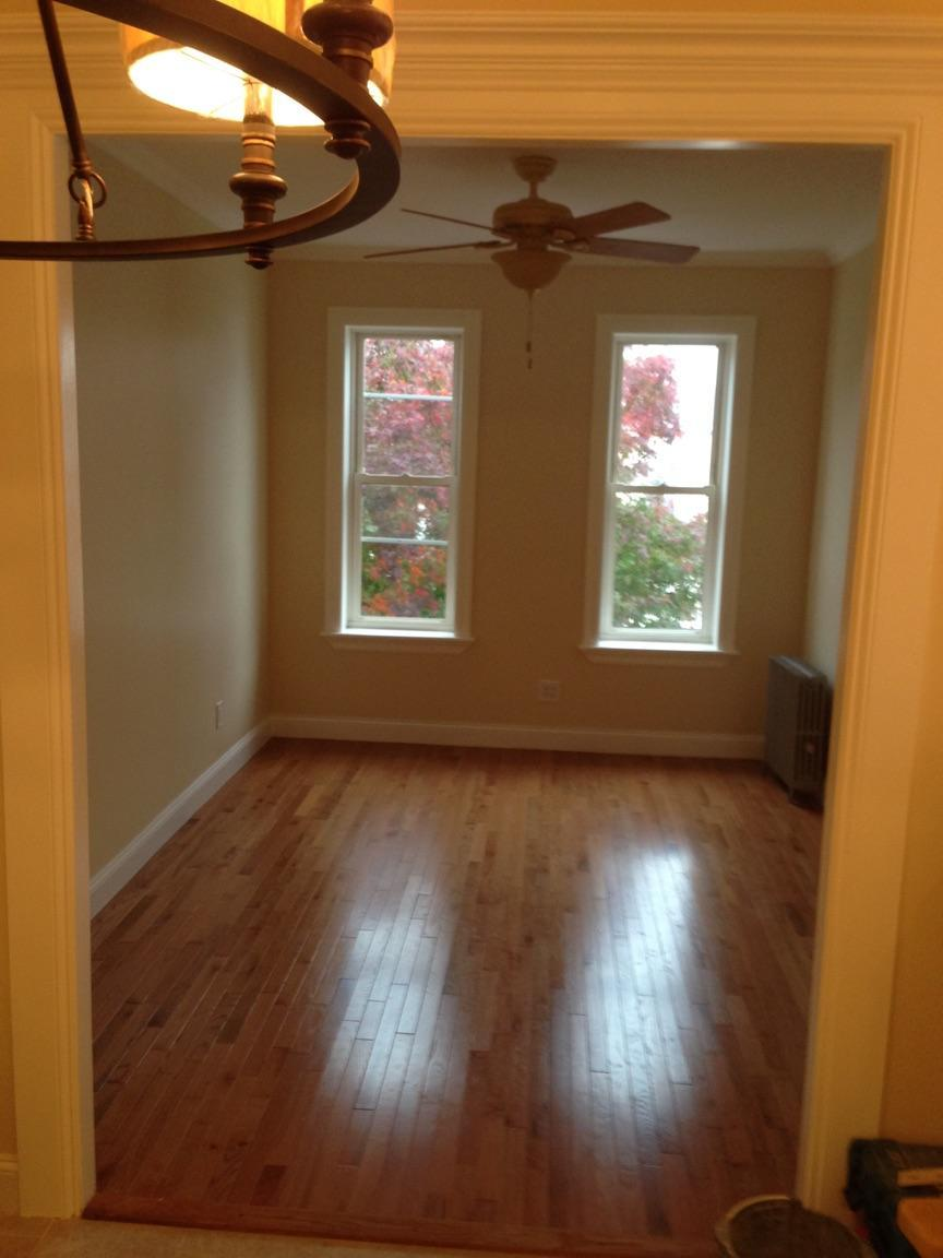 Apartment for Rent at 74th Street/16th Avenue Brooklyn, 11204 United States