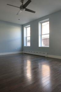 Additional photo for property listing at 1811 66th Street Bensonhurst, Brooklyn, New York United States