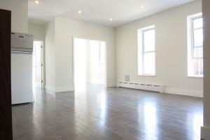 Residential for Rent at 1811 66st. #2 Bensonhurst, Brooklyn, New York United States