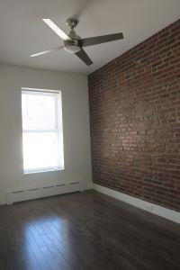 Additional photo for property listing at 1811 66st. #2 Bensonhurst, Brooklyn, New York United States