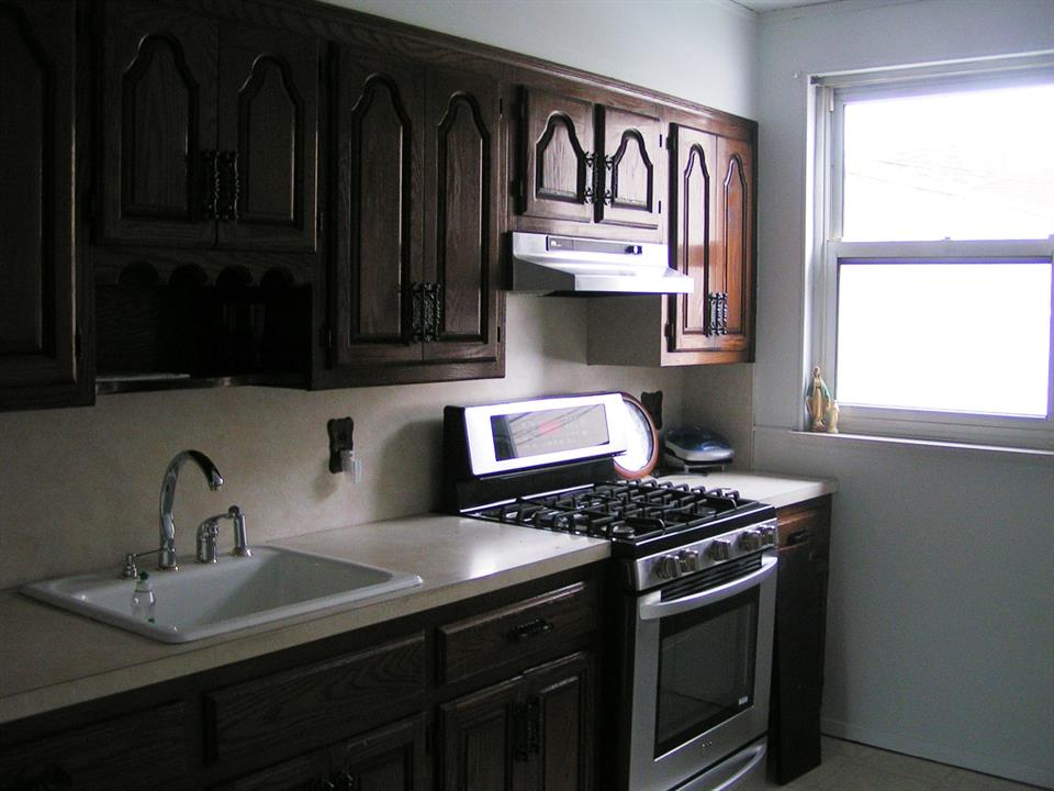 Additional photo for property listing at 8771 14th Ave  Brooklyn, New York 11228 United States