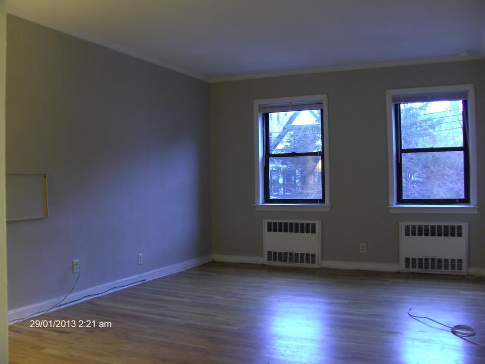Apartment for Rent at 96th St/Shore Road Brooklyn, New York 11209 United States