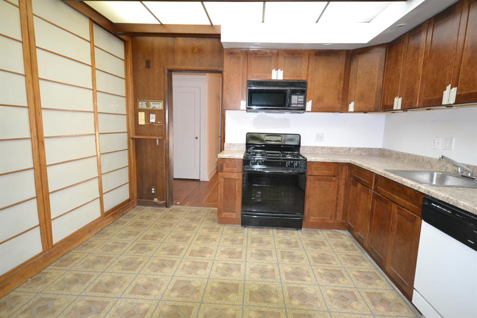 Additional photo for property listing at Bay Ridge  Brooklyn, New York 11209 United States