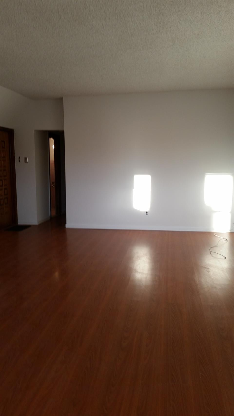 Residential for Rent at 1735 74th St. Other Areas, USA