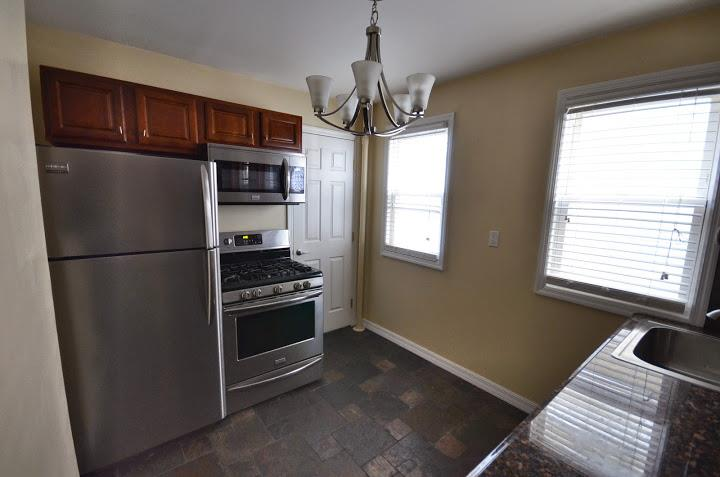 Additional photo for property listing at East 4th Street  Brooklyn, New York 11218 United States