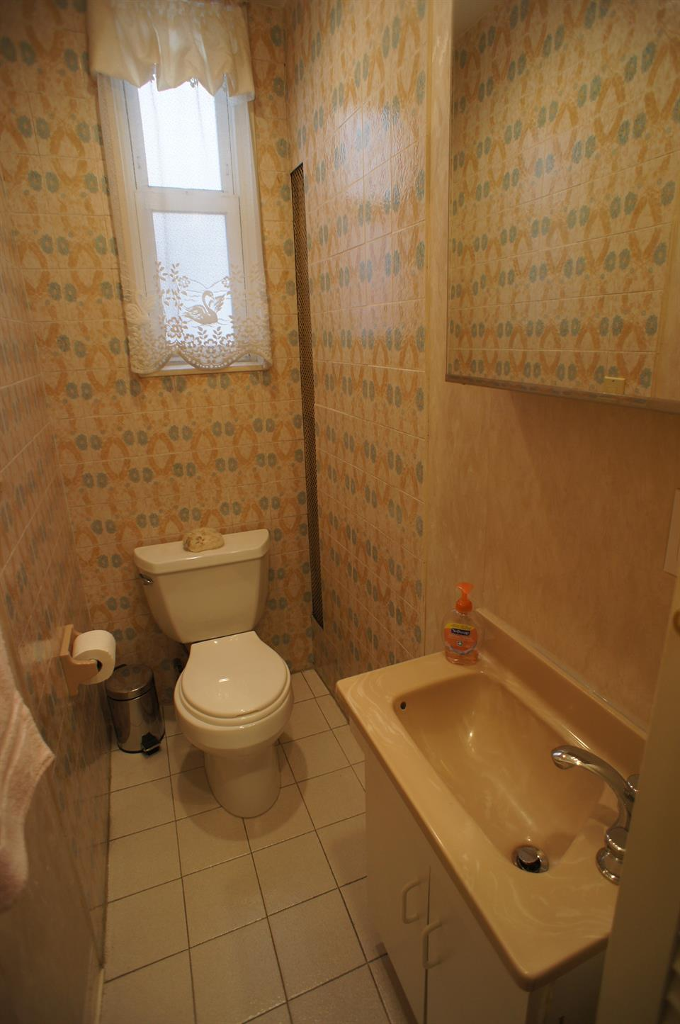 Additional photo for property listing at 1551 West 5th Street Gravesend, Brooklyn, New York United States