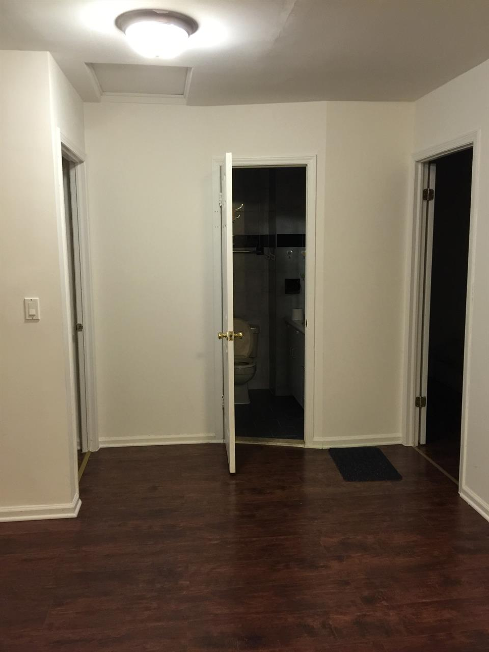 Additional photo for property listing at 1339 Bay Ridge Ave, Brooklyn, Ny 11228 Other Areas, USA
