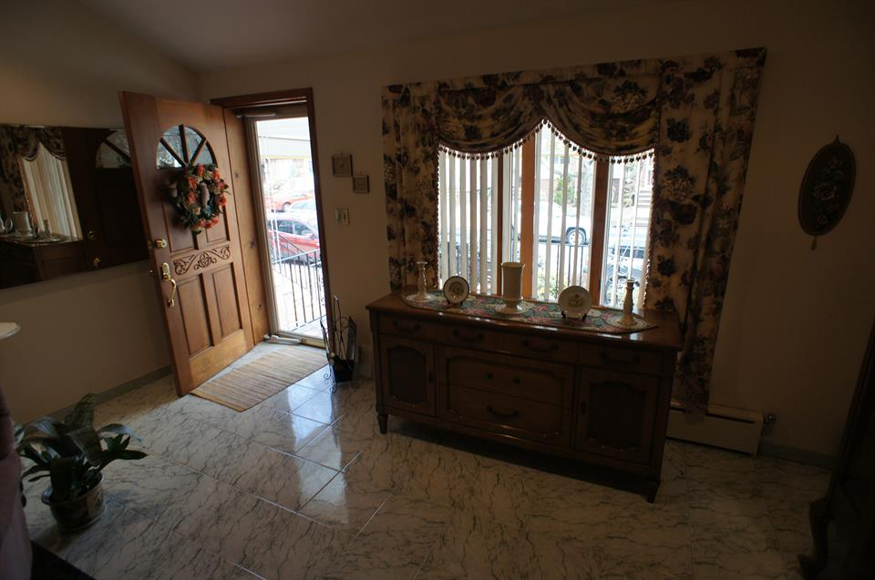 Additional photo for property listing at 1138 79th Street Dyker Heights, Brooklyn, New York United States