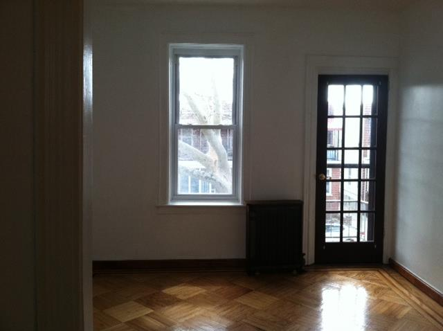Additional photo for property listing at 91st Street  Brooklyn, New York 11209 United States