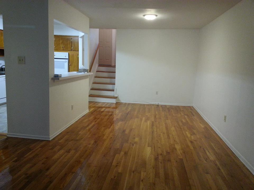 Additional photo for property listing at 21st Ave Between Bath Ave & Cropsey.  Brooklyn, New York 11214 United States