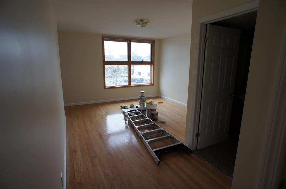 Additional photo for property listing at 90th Street  Brooklyn, New York 11209 United States